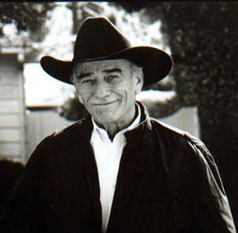 james drury website